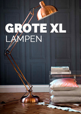 grote-xl-lampen